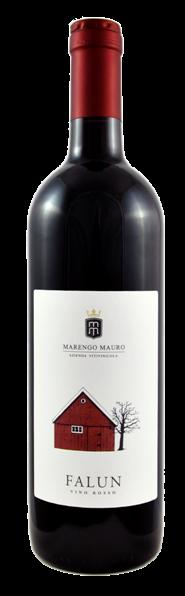 falun vino rosso