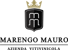 Marengo Mauro Azienda Vitivinicola Logo